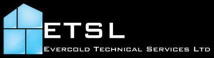 ETSL Logo
