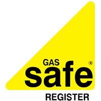 Gas_Safe_Register_logo